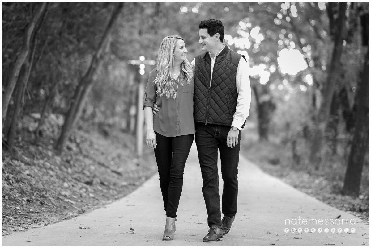 Whitney & Joey Engagement Blog 25