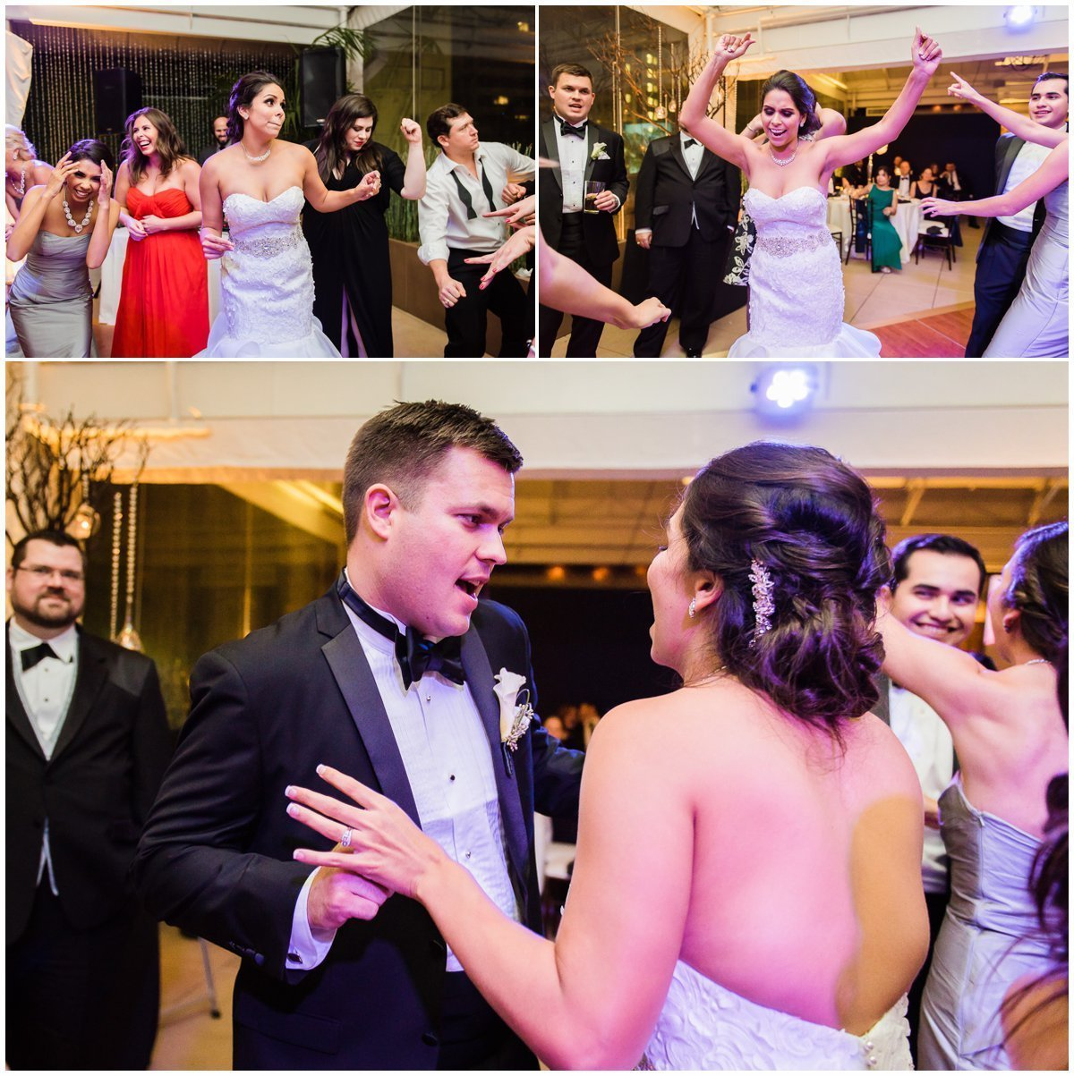 Veronica & Matt Wedding blog 114