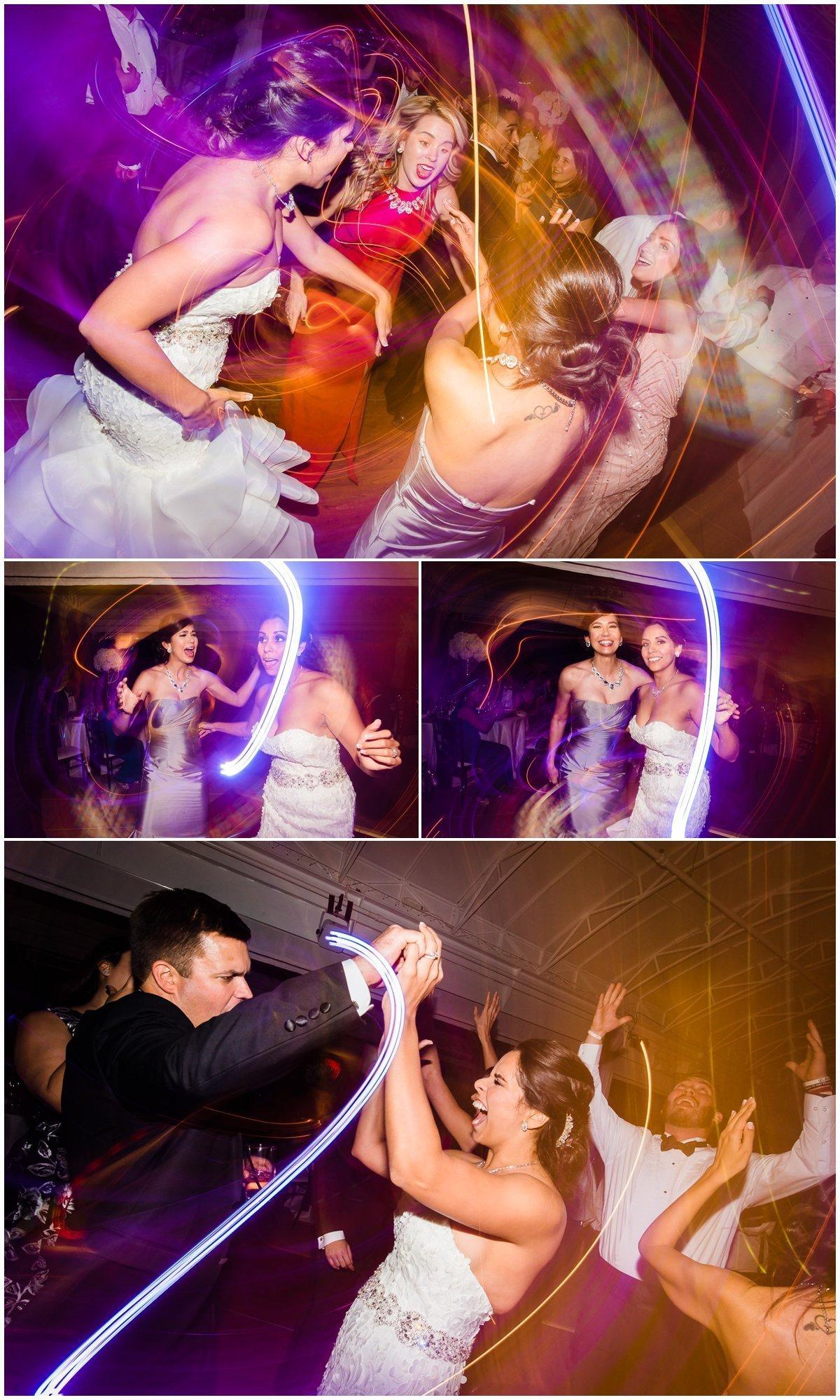 Veronica & Matt Wedding blog 116