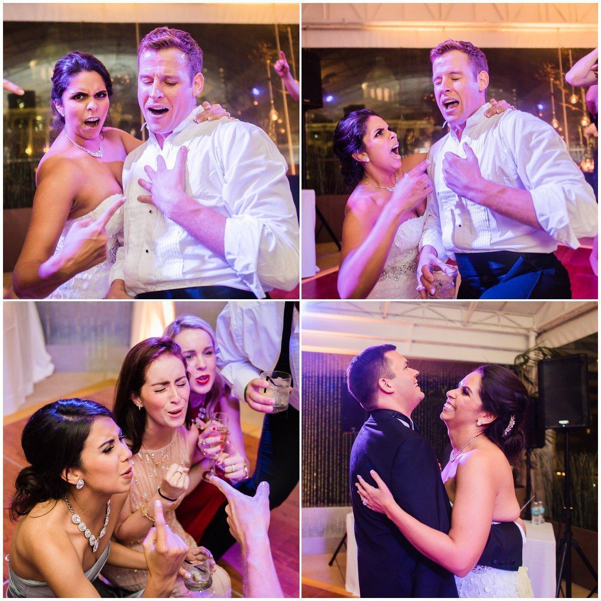 Veronica & Matt Wedding blog 120