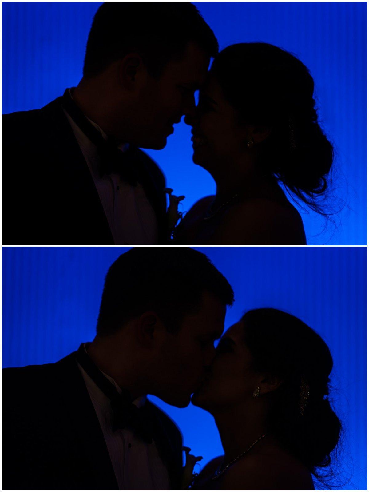 Veronica & Matt Wedding blog 130