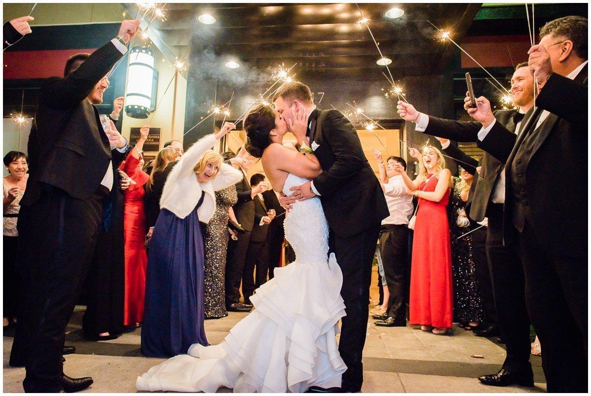 Veronica & Matt Wedding blog 133