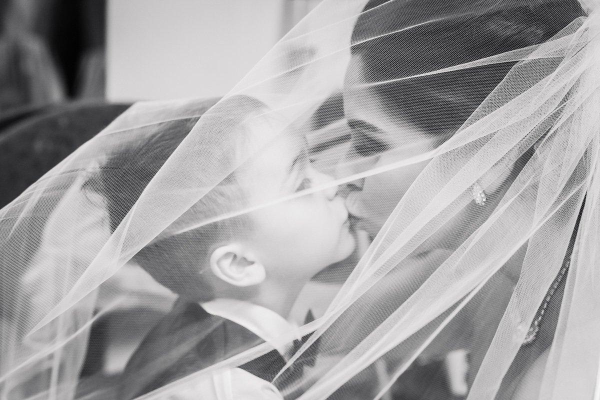 Veronica & Matt Wedding blog 50