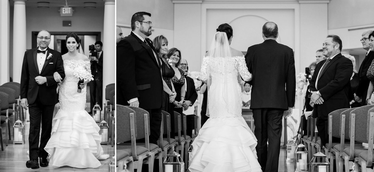 Veronica & Matt Wedding blog 55