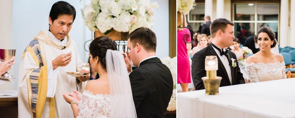 Veronica & Matt Wedding blog 61