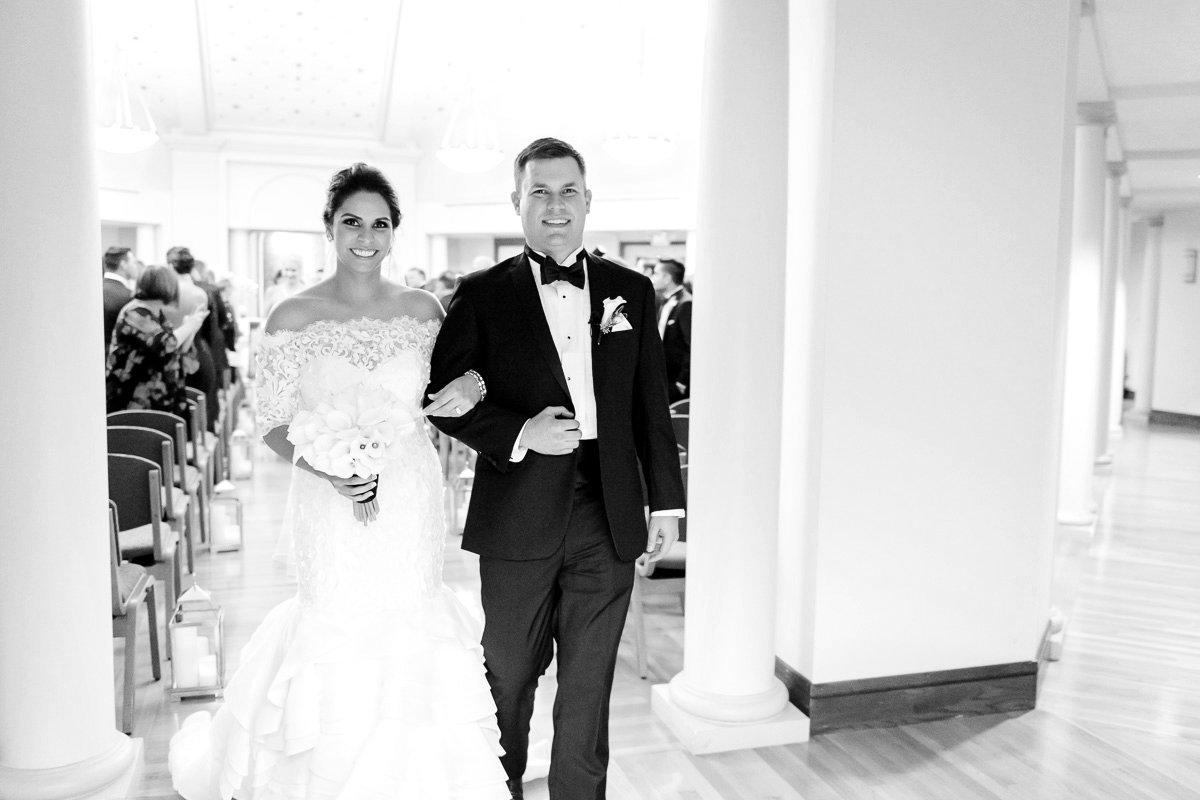 Veronica & Matt Wedding blog 65