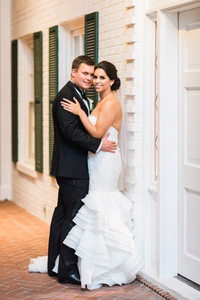 Veronica & Matt Wedding blog 75
