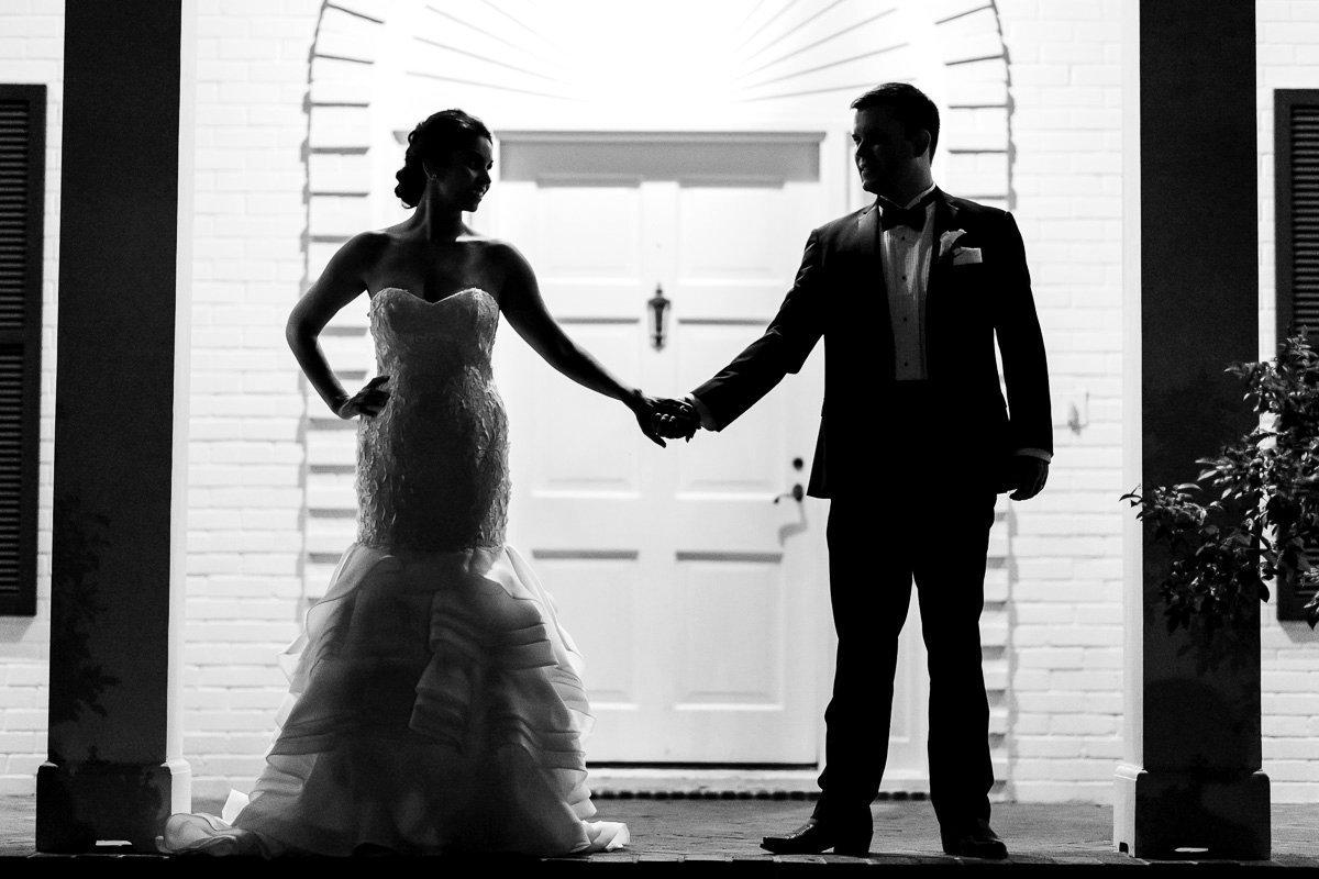 Veronica & Matt Wedding blog 77