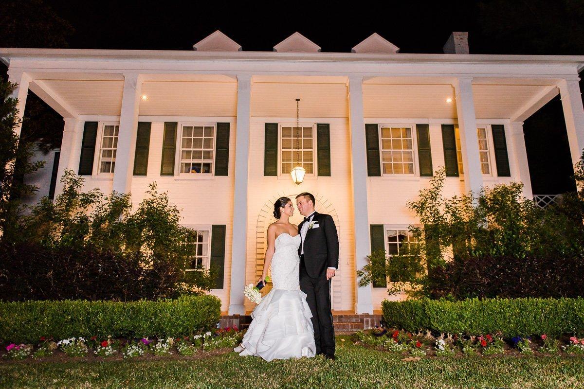 Veronica & Matt Wedding blog 80