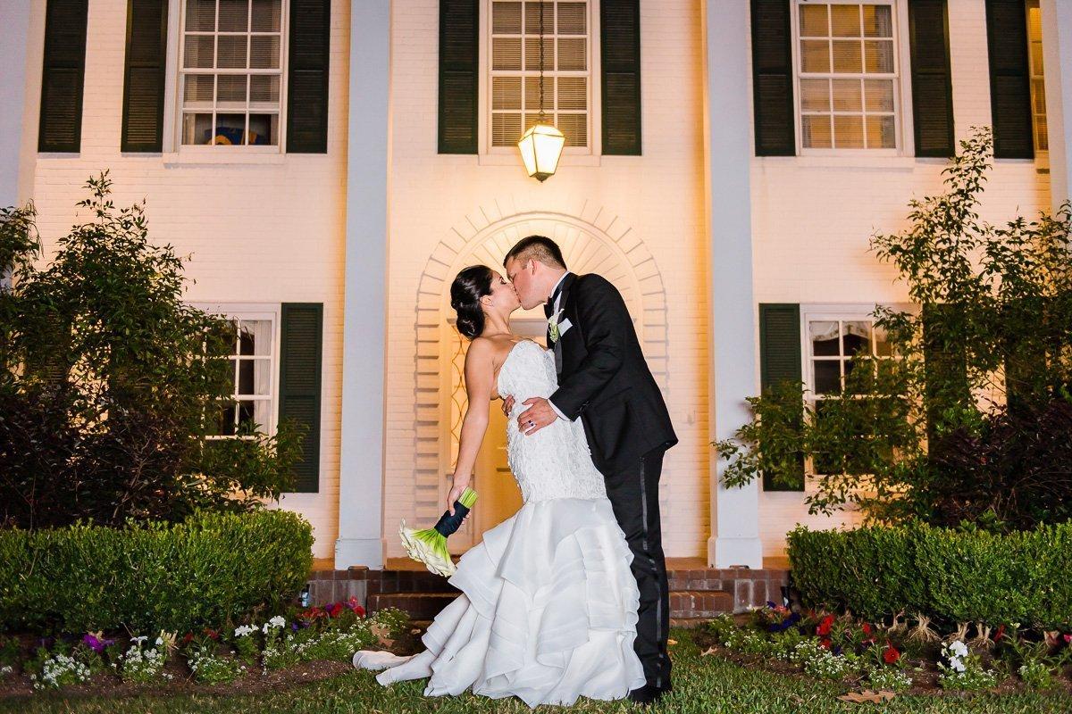 Veronica & Matt Wedding blog 81