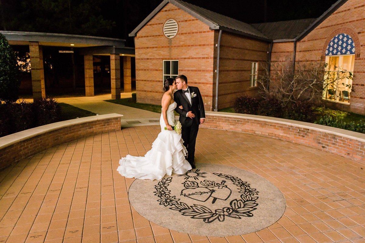 Veronica & Matt Wedding blog 82