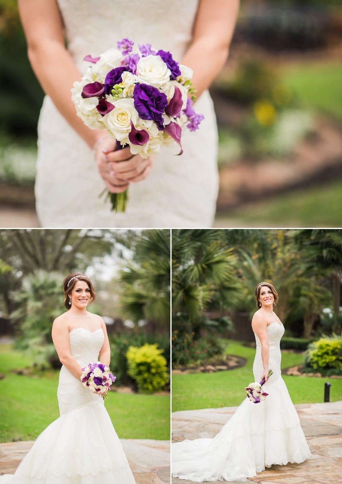 Alexis & Michael Agave Estates Wedding 12
