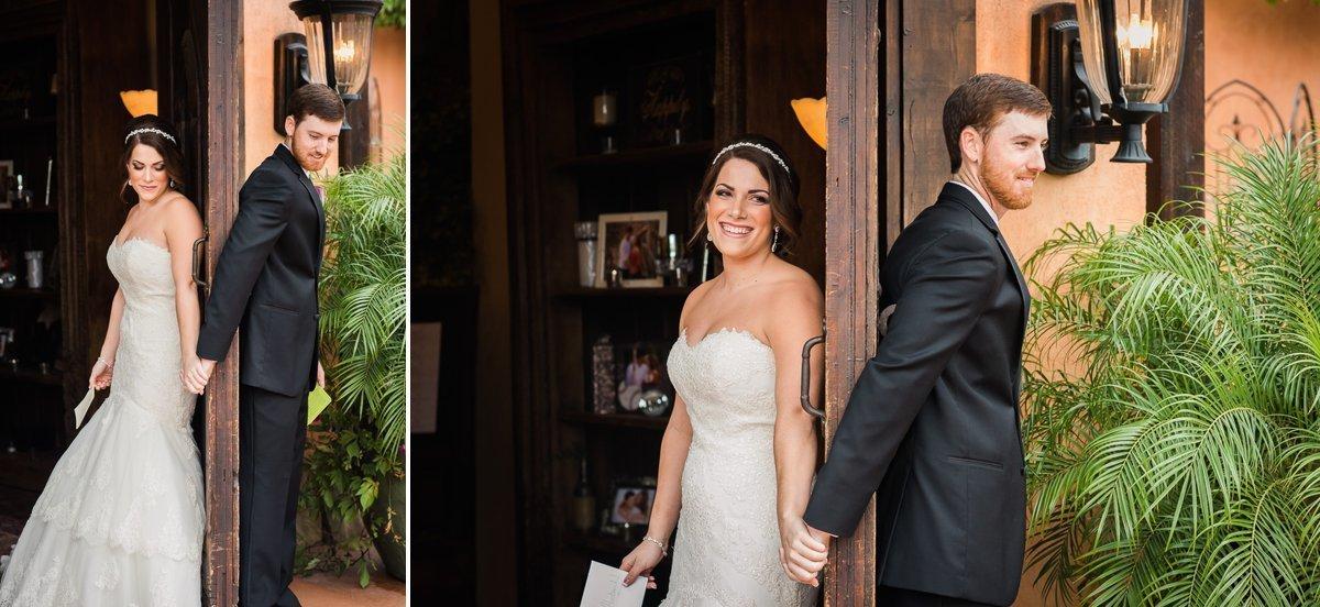 Alexis & Michael Agave Estates Wedding 20