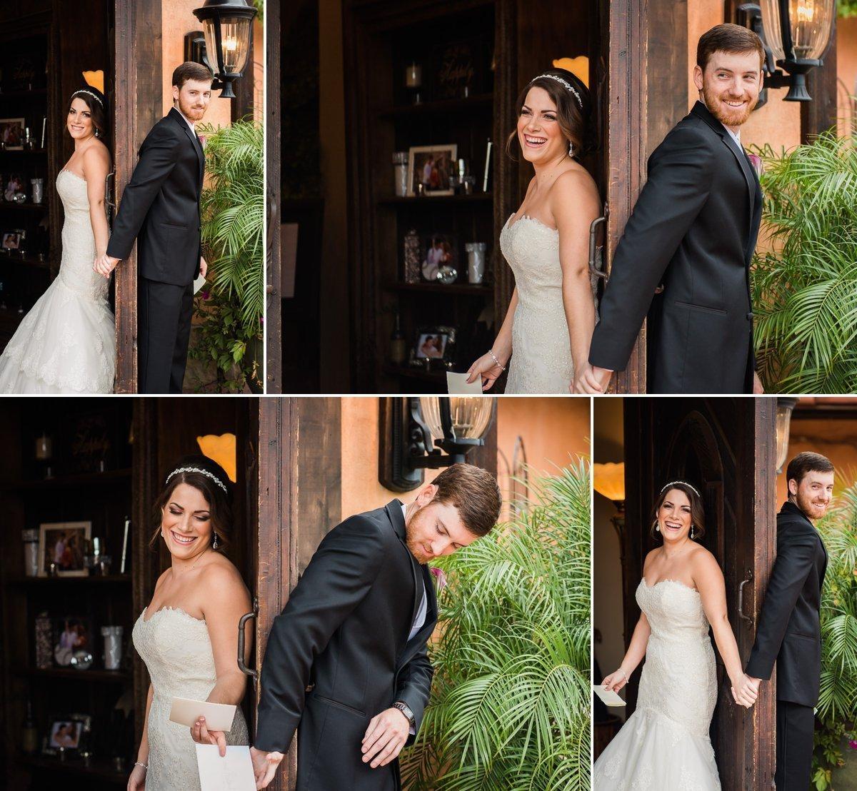 Alexis & Michael Agave Estates Wedding 21