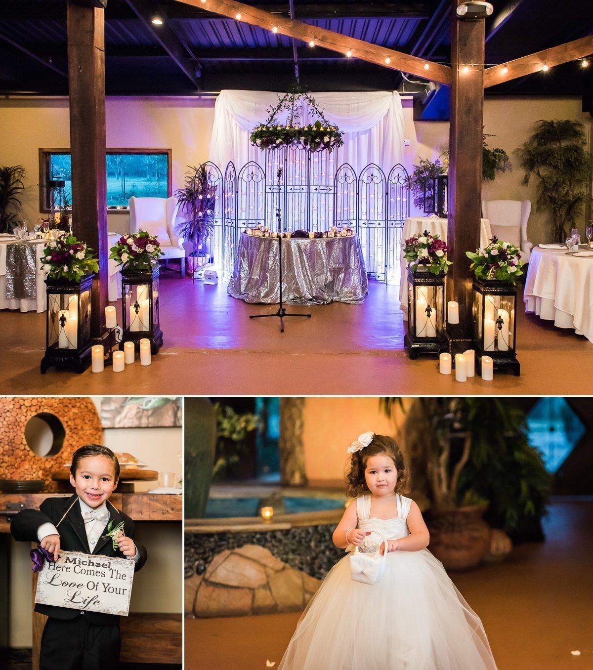 Alexis & Michael Agave Estates Wedding 22