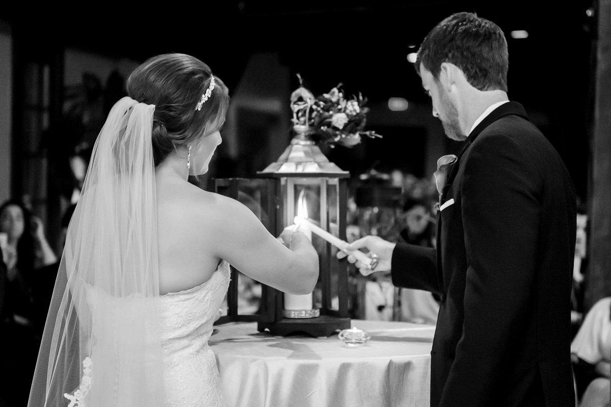 Alexis & Michael Agave Estates Wedding 27