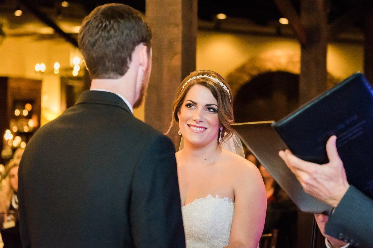 Alexis & Michael Agave Estates Wedding 28