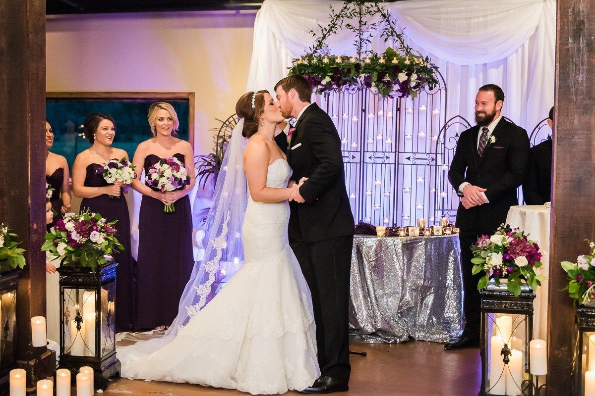 Alexis & Michael Agave Estates Wedding 29