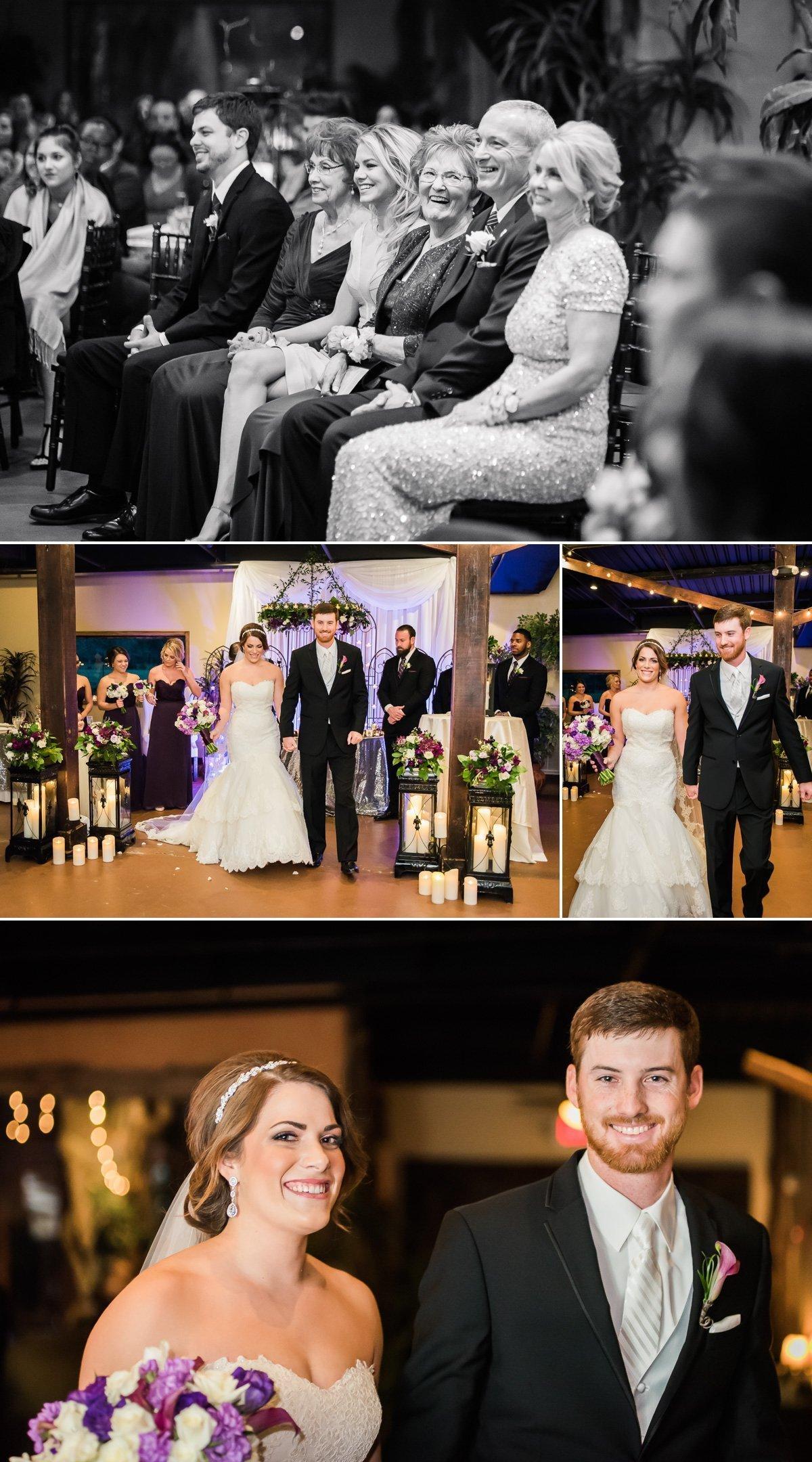 Alexis & Michael Agave Estates Wedding 30