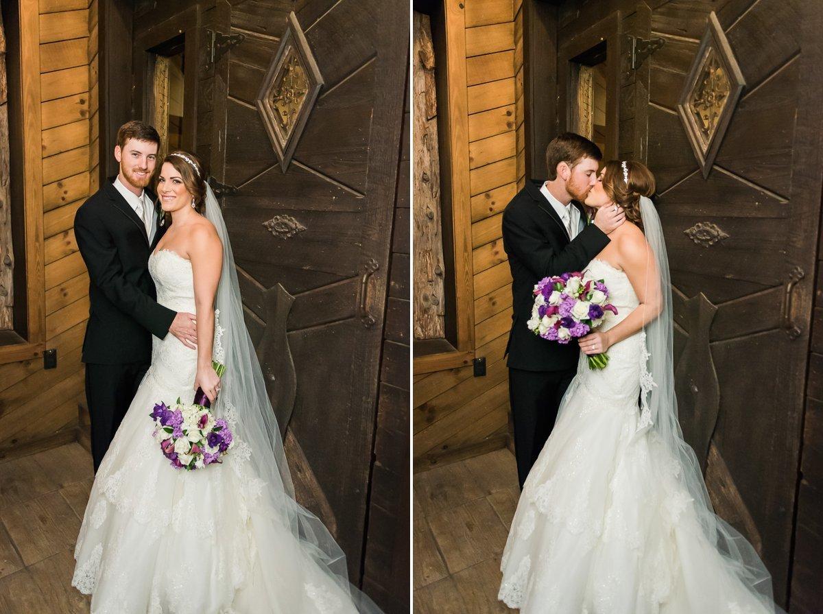 Alexis & Michael Agave Estates Wedding 31
