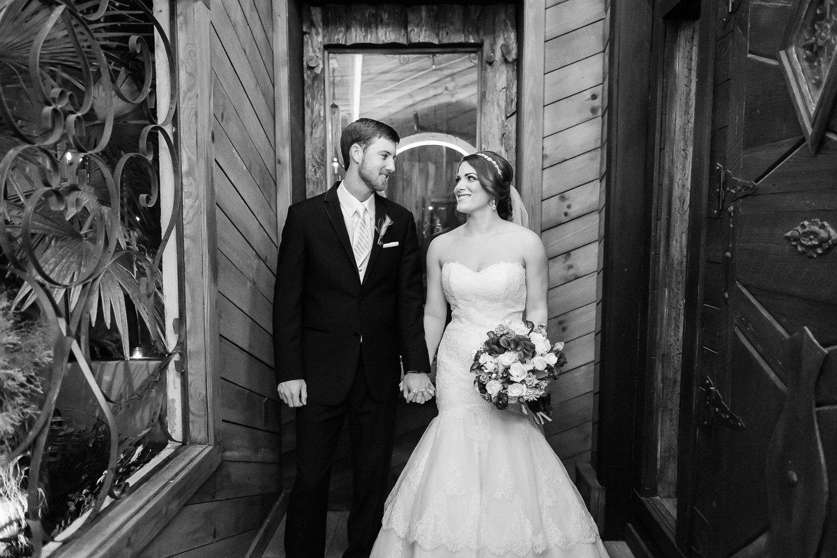 Alexis & Michael Agave Estates Wedding 32