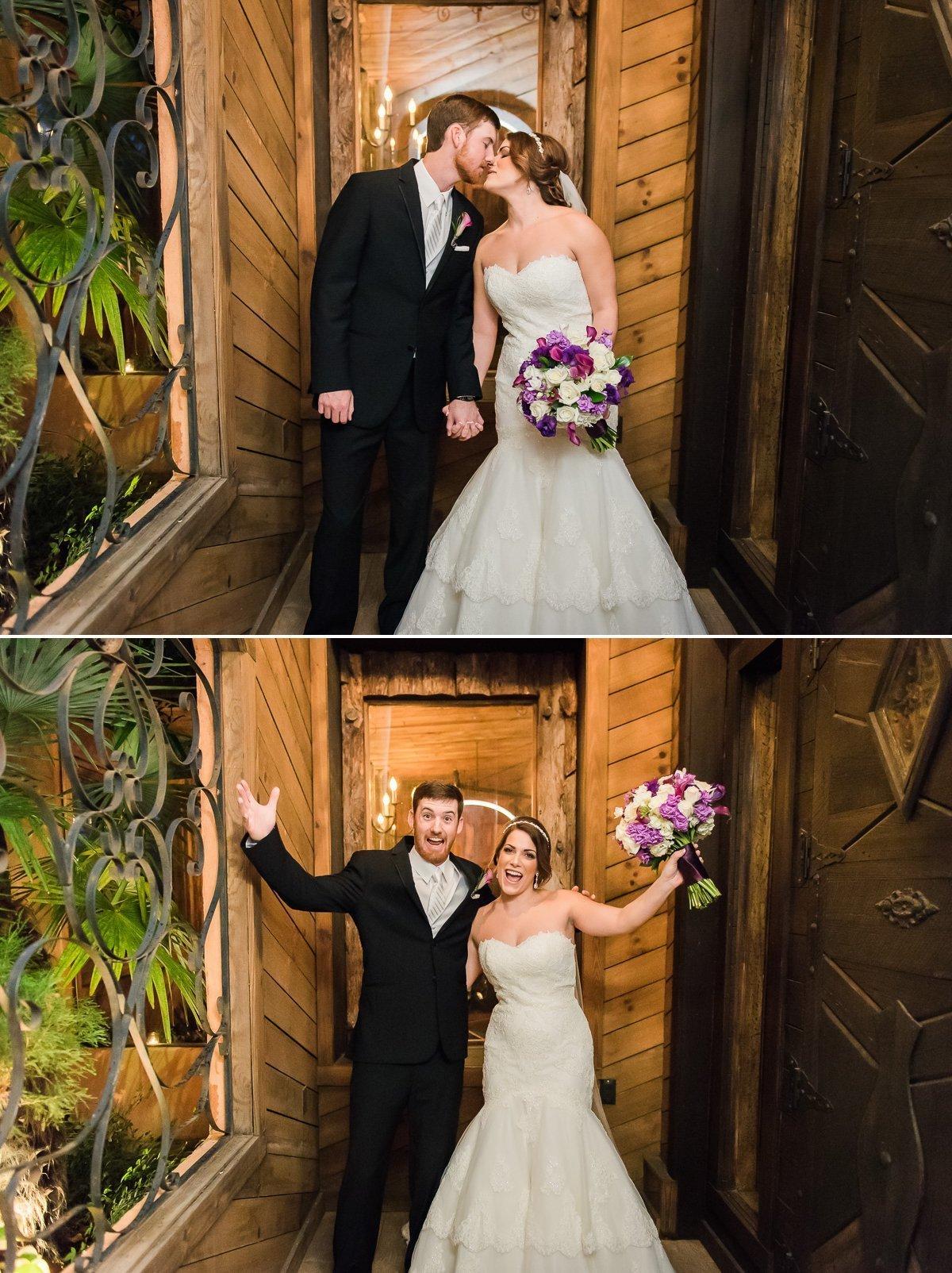 Alexis & Michael Agave Estates Wedding 33