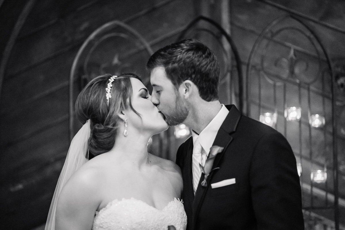 Alexis & Michael Agave Estates Wedding 39