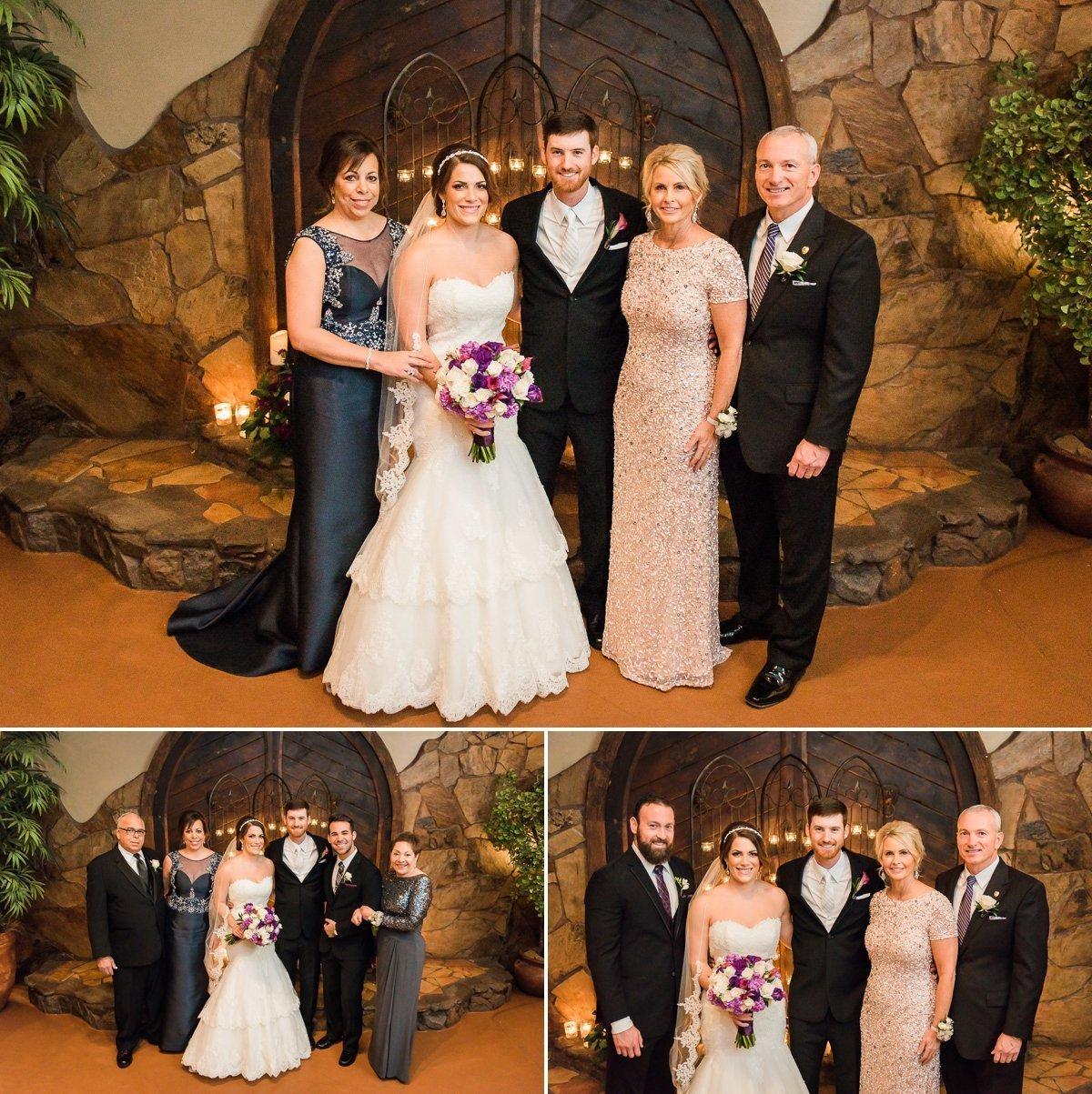 Alexis & Michael Agave Estates Wedding 40