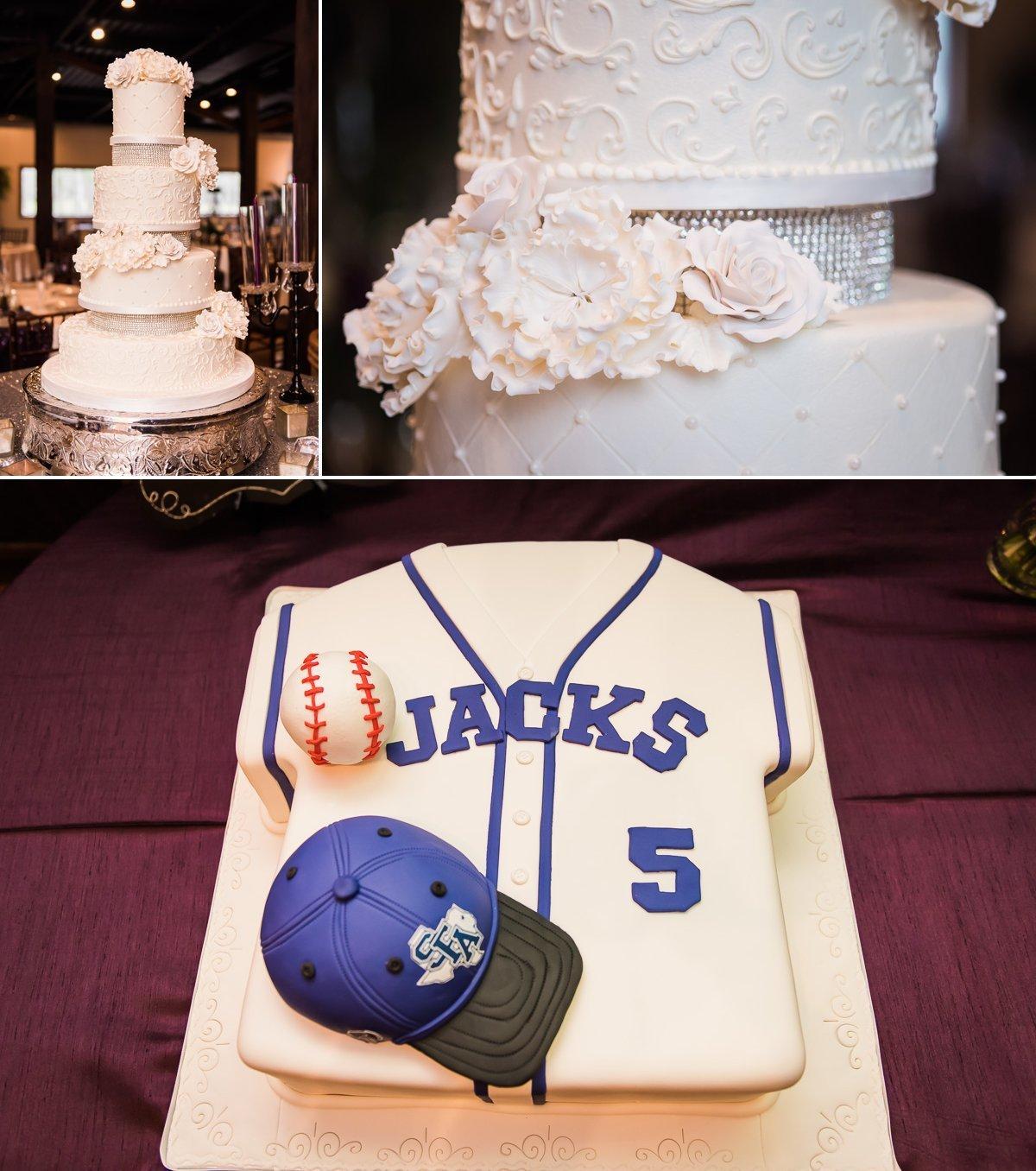 Alexis & Michael Agave Estates Wedding 45