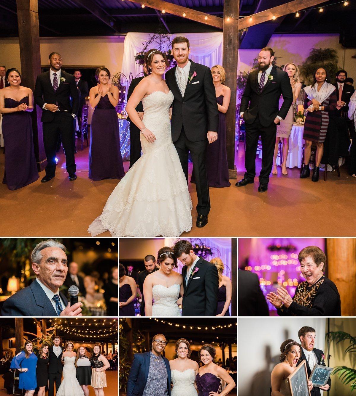 Alexis & Michael Agave Estates Wedding 49