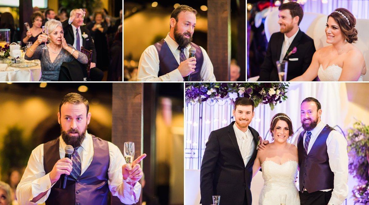 Alexis & Michael Agave Estates Wedding 55