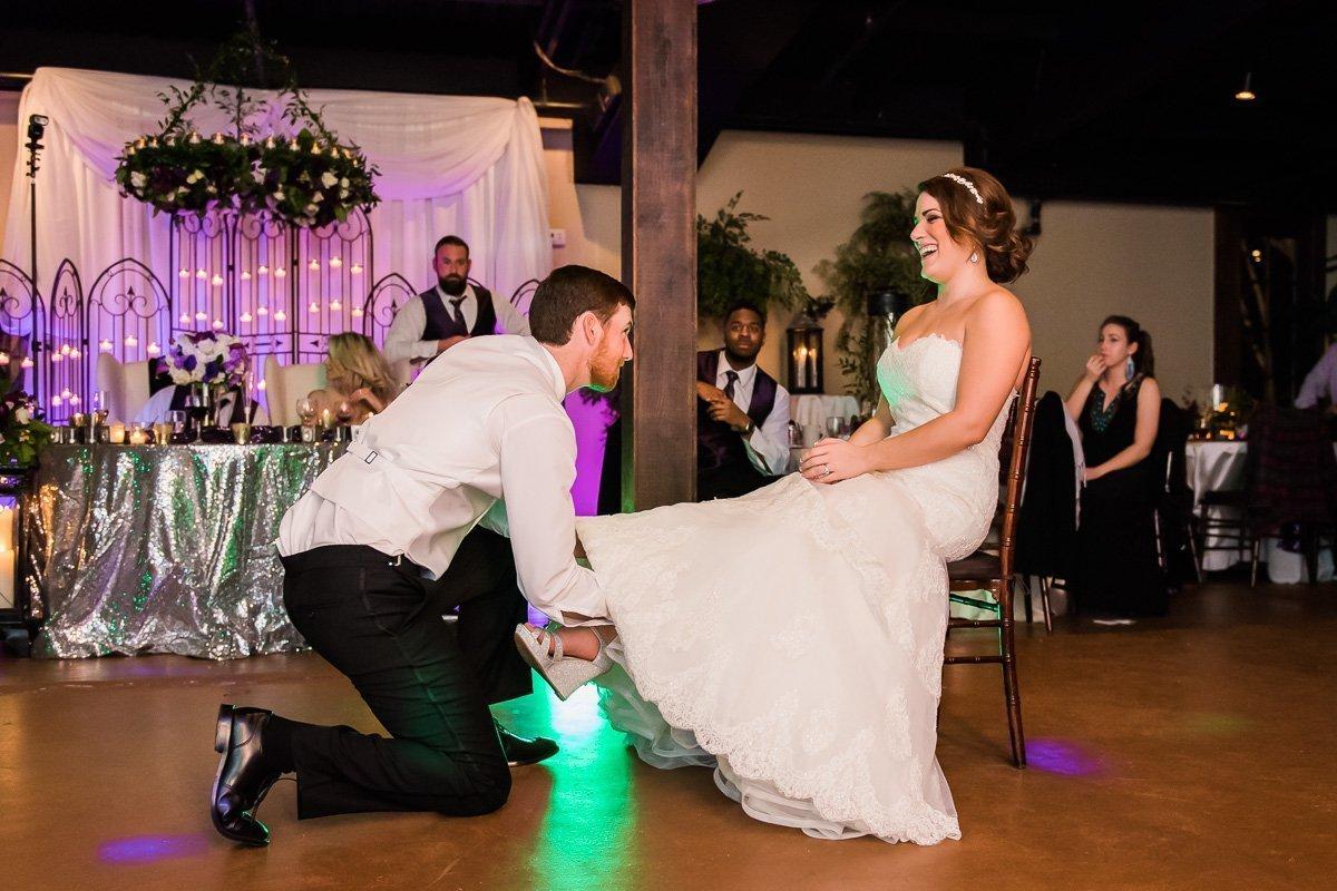Alexis & Michael Agave Estates Wedding 63