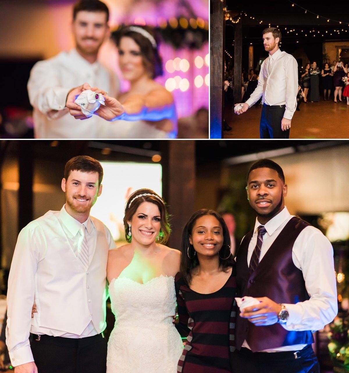 Alexis & Michael Agave Estates Wedding 64