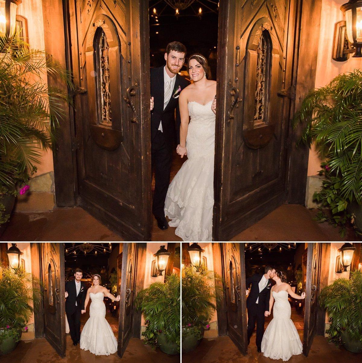Alexis & Michael Agave Estates Wedding 73
