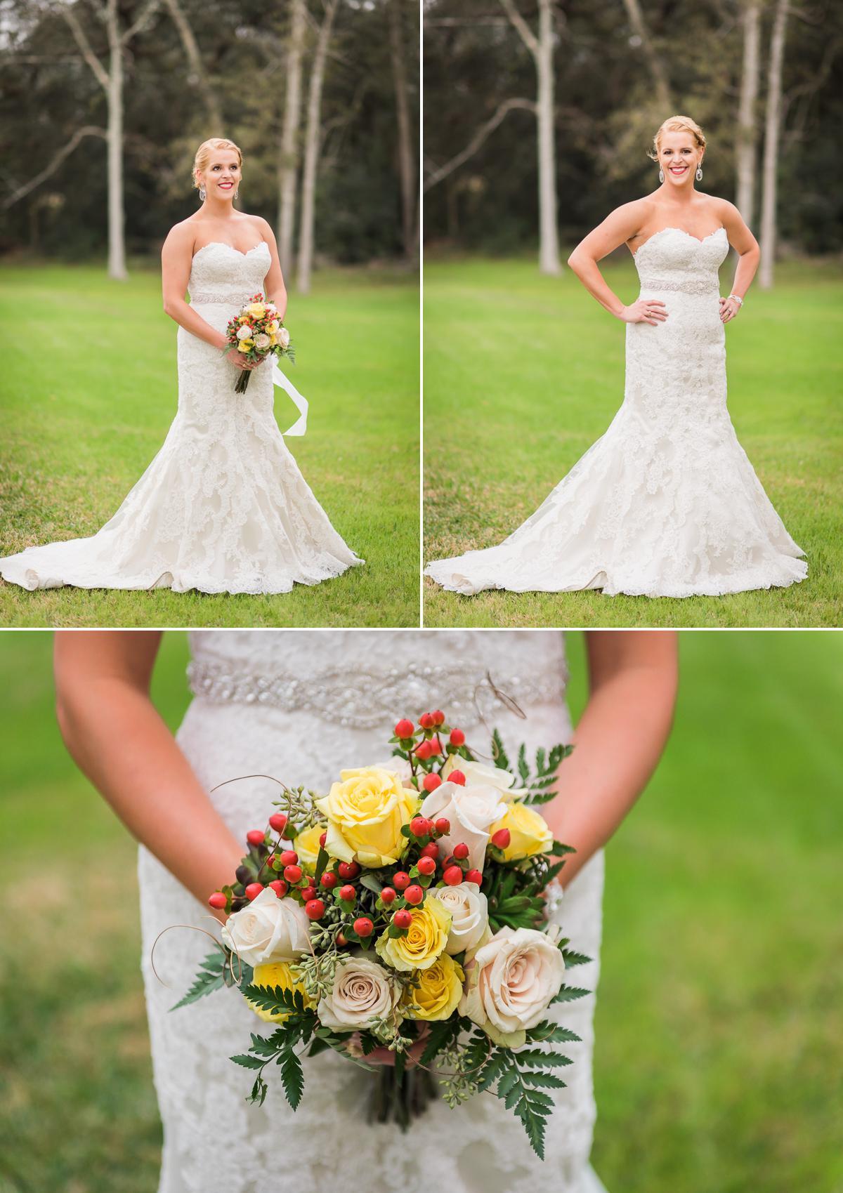 Alyssa & Zane Wedding 18