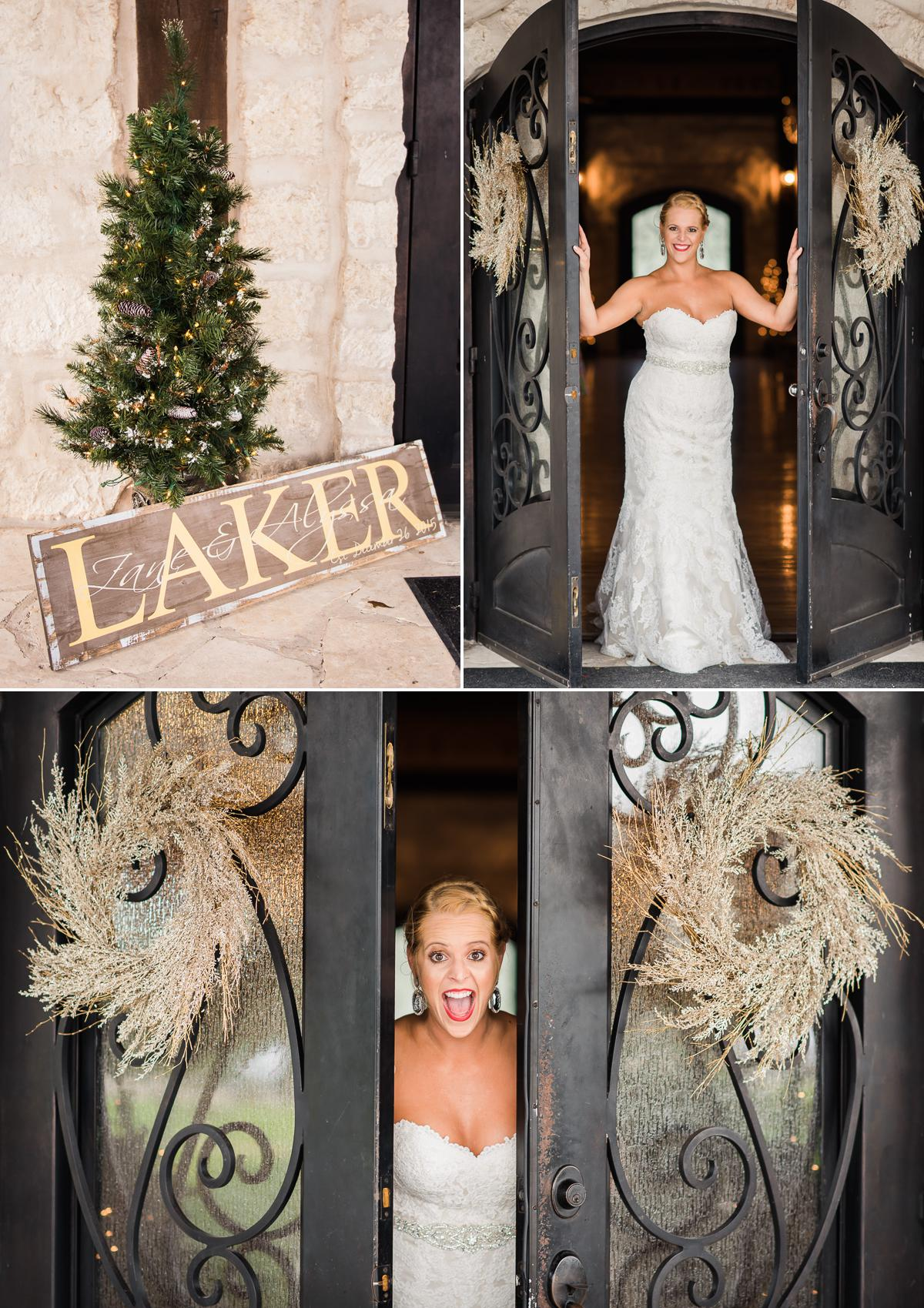 Alyssa & Zane Wedding 19