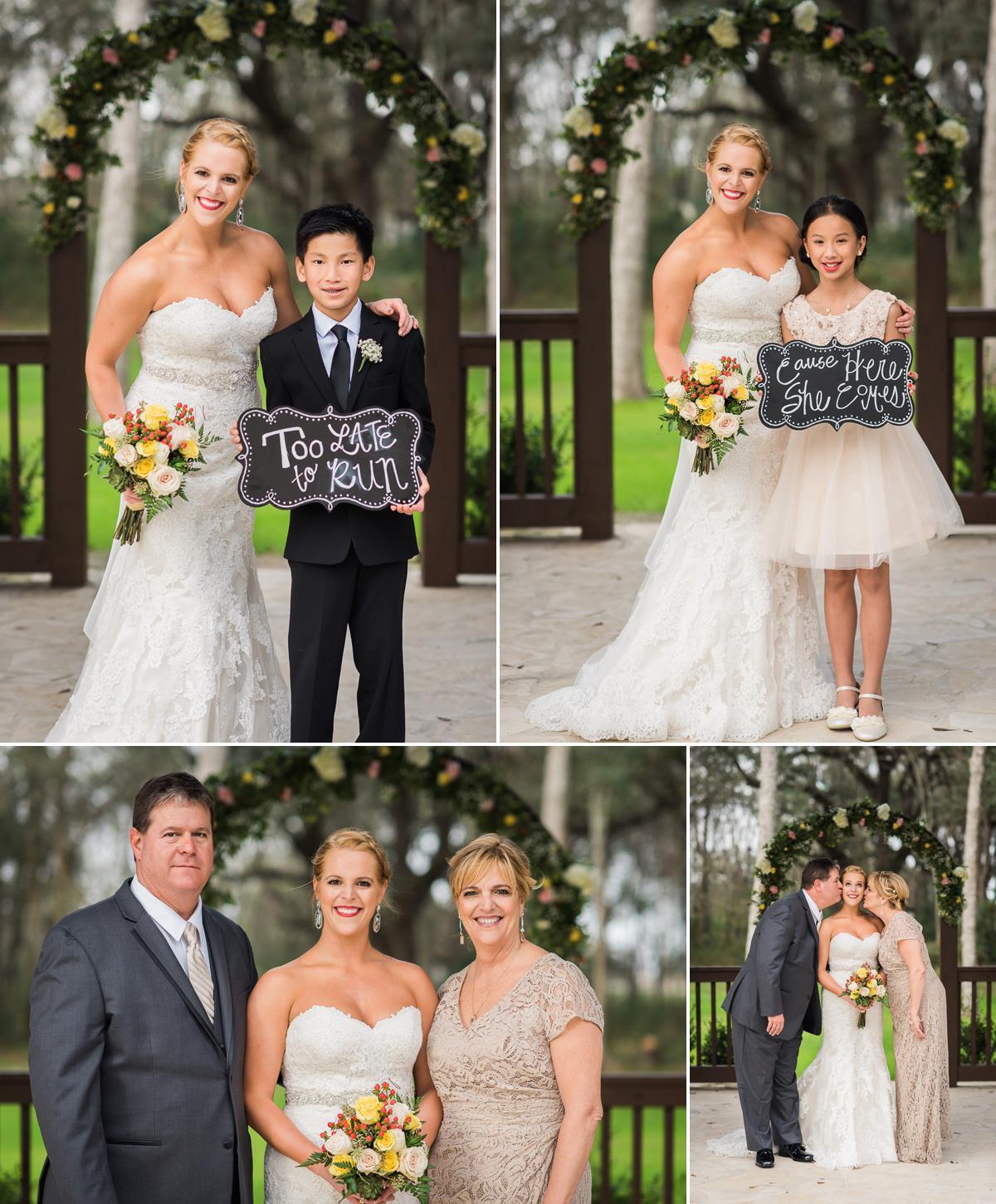 Alyssa & Zane Wedding 24