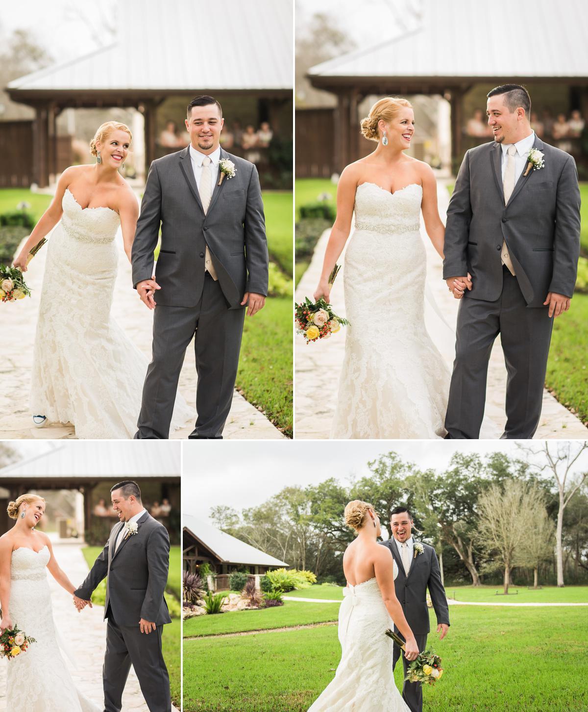 Alyssa & Zane Wedding 26