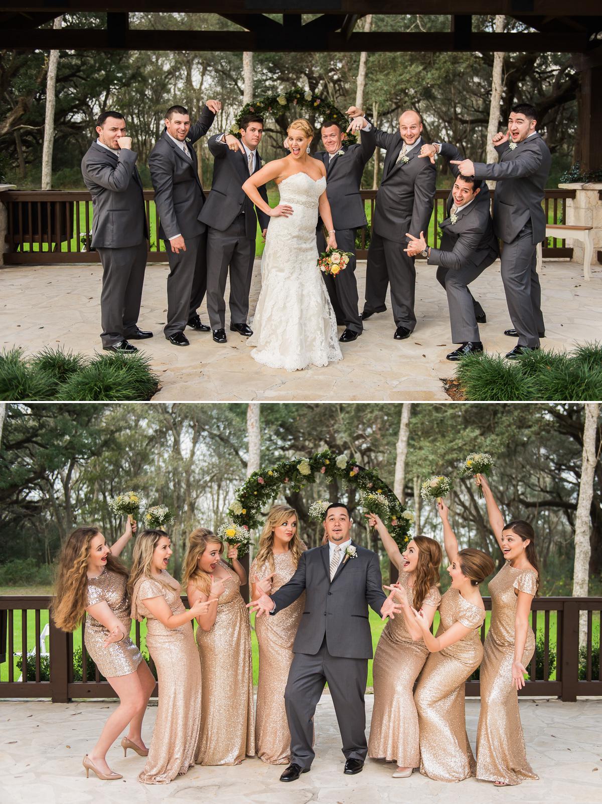 Alyssa & Zane Wedding 35