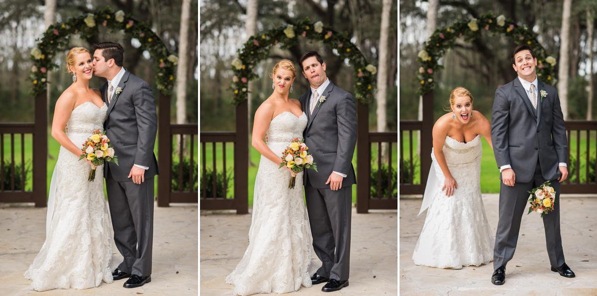 Alyssa & Zane Wedding 36