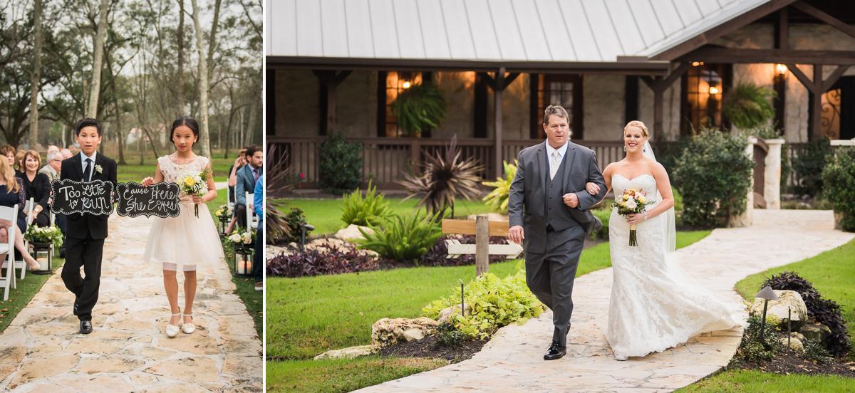 Alyssa & Zane Wedding 39