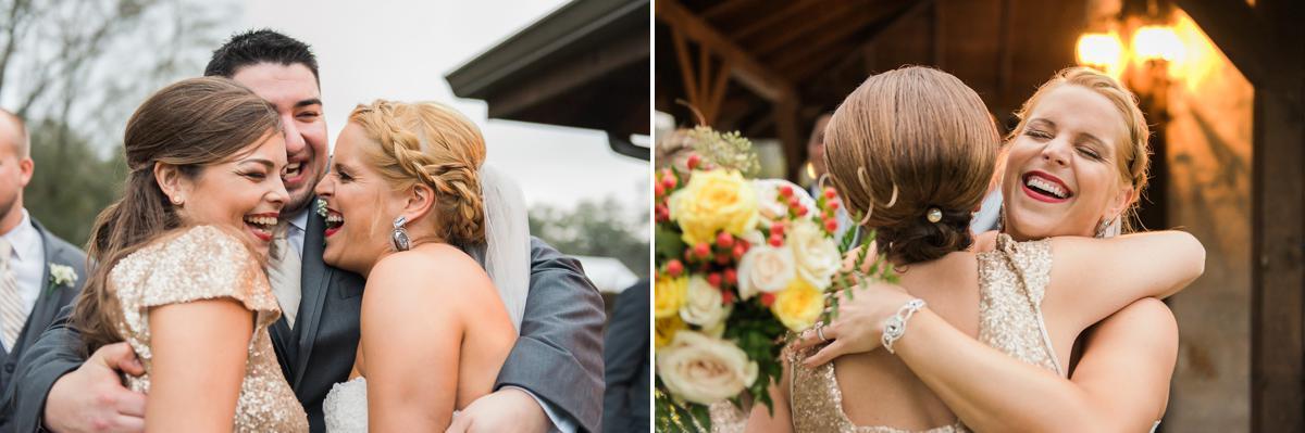 Alyssa & Zane Wedding 47