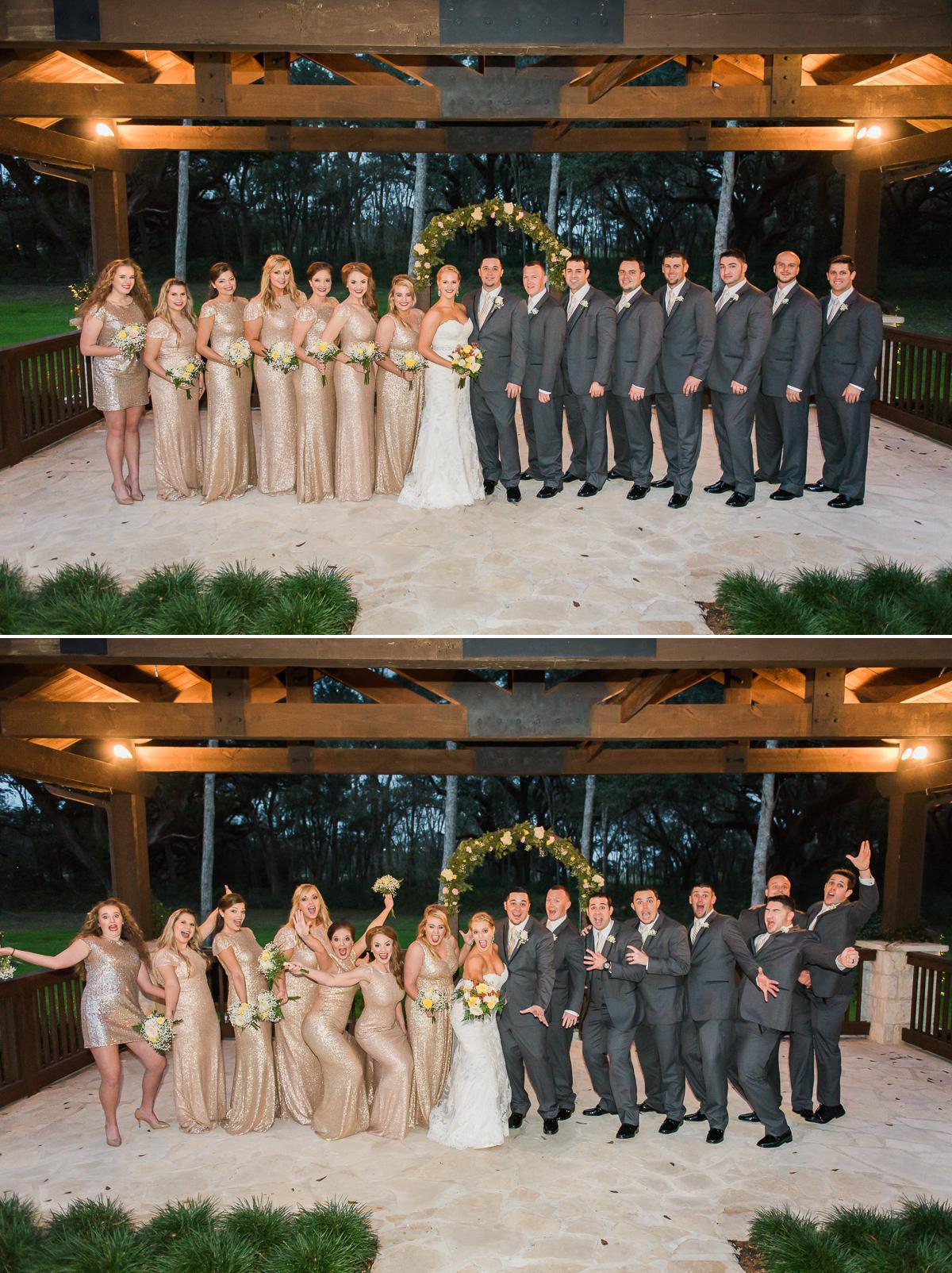 Alyssa & Zane Wedding 49
