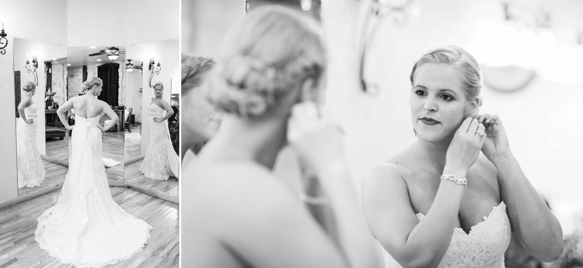 Alyssa & Zane Wedding 6