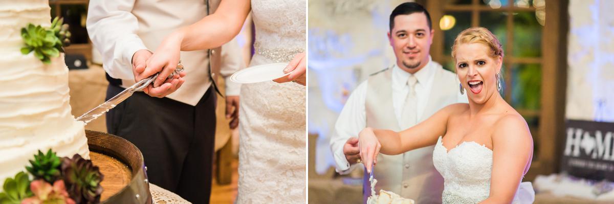 Alyssa & Zane Wedding 61