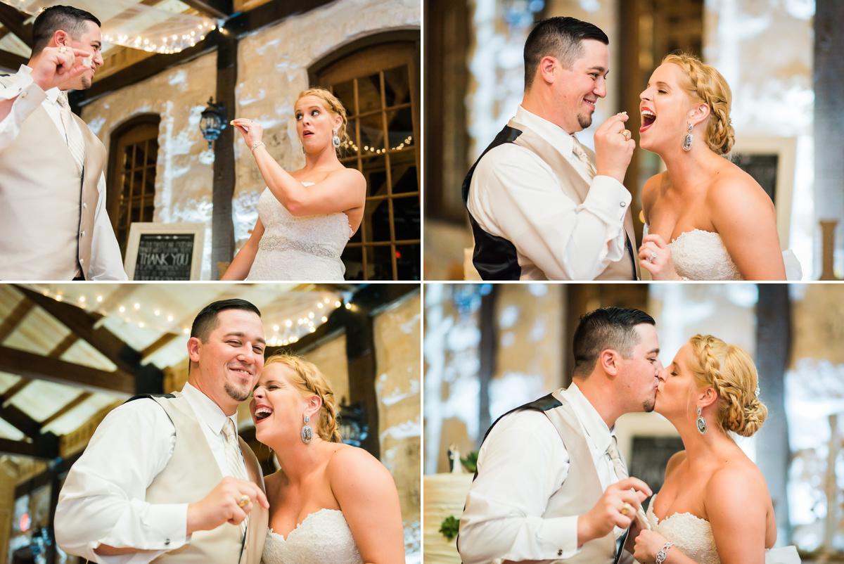 Alyssa & Zane Wedding 62