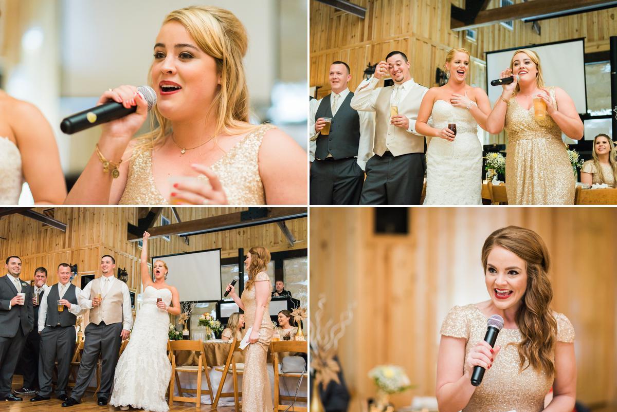 Alyssa & Zane Wedding 67