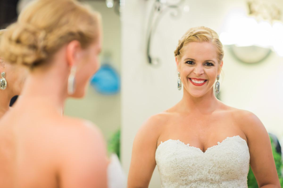 Alyssa & Zane Wedding 7