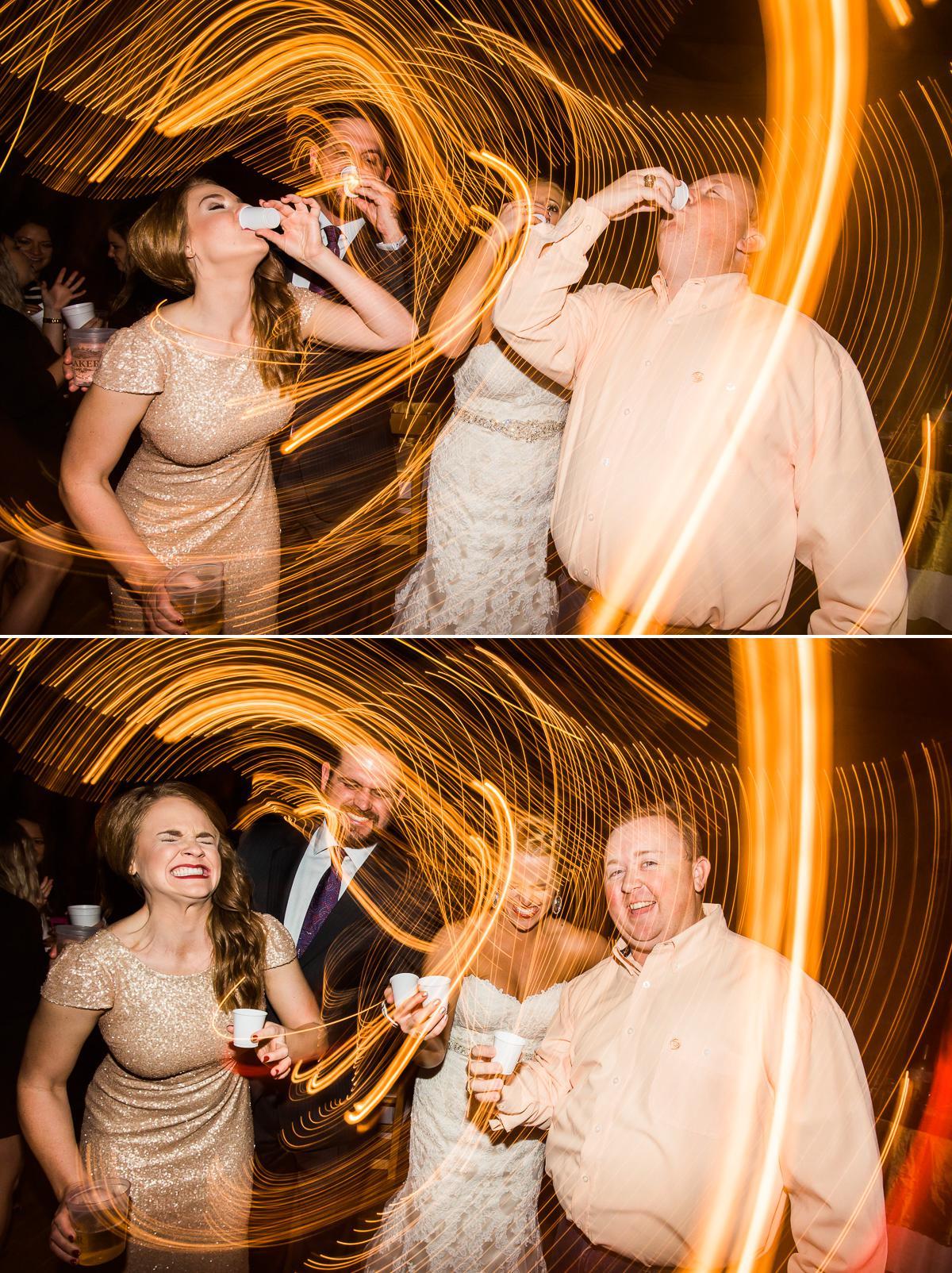 Alyssa & Zane Wedding 72