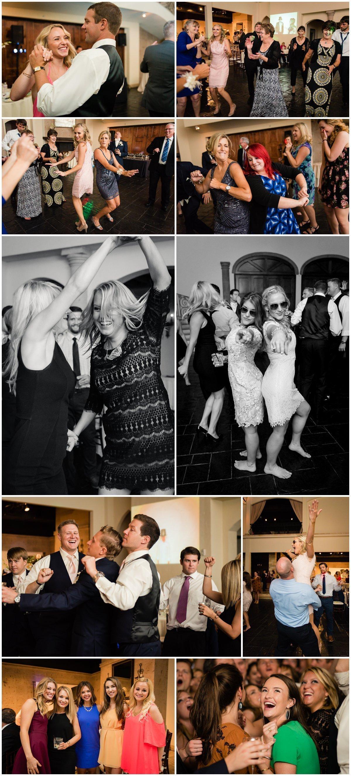 Claire & Garrett Blog Collage 24